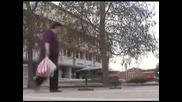 demo Promo - Parvomai Trailer