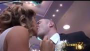 Сватбата на Йоана Пашич успя да възхити гостите