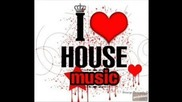 Wamdue Project - King Of My Castle (vocal )