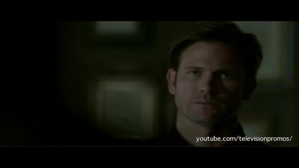 The Vampire Diaries 3x20 Promo | Do Not Go Gentle [hd]