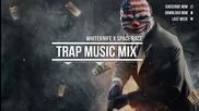 Trap Music Mix 2014 - November Trap Mix ft. Space Race