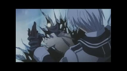 Amv - D.gray Man - Welcome to the Noah Family 14th -