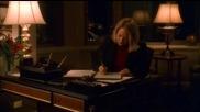 Бягство от Затвора Сезон 1 Епизод 22 / Prison Break Season 1 Episode 22