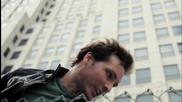 Loosies *2012* Trailer
