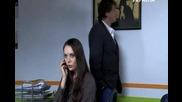 Средство срещу смъртта еп.1от 16 2012г. Бг.суб. Русия- Драма,криминален