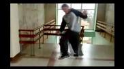 Ehs/uzil видео