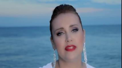Gordana Goga Ogrizovic - Soba Zenskih Tajni ( Official Video 2015)