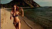Nina - Take Me Away | Sebastian Rei Remix |