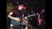 Alesana - Congratulations, I Hate You (Live)