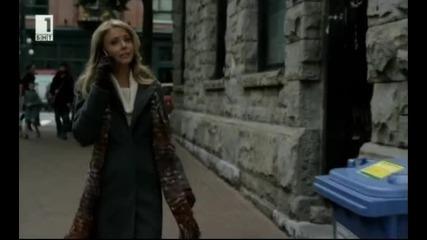 Коледна размяна (2010) - Целият филм с Бг Аудио