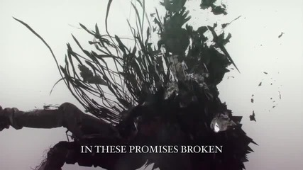 Превод!! Linkin Park - Lost In The Ehco ( Official lyric video)
