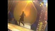 Al Bano & Romina Power - Medley