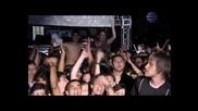 Дневник на Турне - Планета Дерби 2010 - Плевен - Част 6