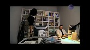 Цветелина Янева - Авторът е друг (официално видео)