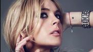 Lindsay Lohan - Stuck 2010