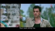 Промо - Pinky Moge Wali - Tere Naina