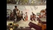 romski praznik 2011 aytos-3 chas