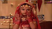 Jai Shri Krishna - 11th March 2009 - - Full Episode