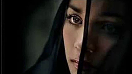 Angel Dimov - Izgubljena ljubav