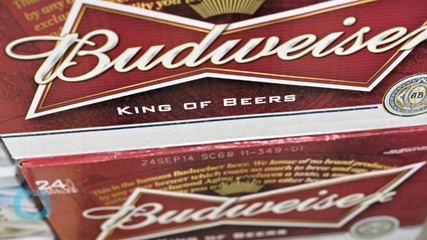 Anheuser-Busch Brewery Halts Beer to Bottle Water for Flood Victims
