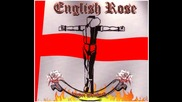 English Rose - On the inside (2013)
