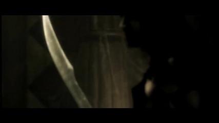 Godsmack- I stand alone