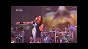 Korn-Get the Life(rock am ring2007)