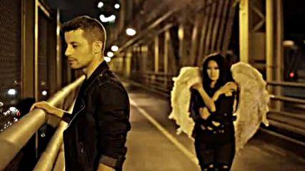 Adrian Sina feat Sandra N Angel