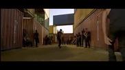 Dj.mix Meniak-harlem Shake