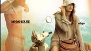Marc Depulse, Overnite, Hollis P Monroe - No Need To Worry ( Freakme Remix )
