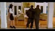 HQ Plies Feat. Chris J - Put It On Ya