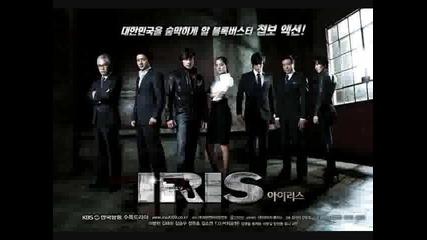 09-assassination (iris Ost)theme
