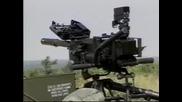 Heckler & Koch Автоматичен Гранатомет