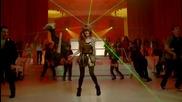 Zendaya & Bella Thorne - something to Dance for ( Официално видео )