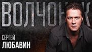 Сергей Любавин - Волчонок