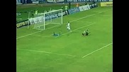 Левски - Публикум 2 - 0