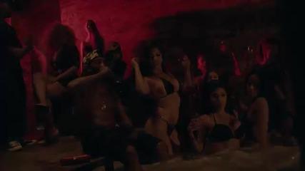 Yg - Who Do You Love ft. Drake