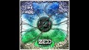 Zedd - Codec