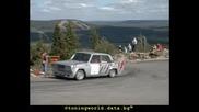 Lada Racing