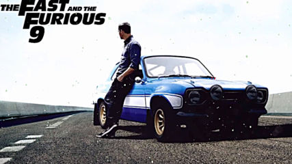 Fast and furious 9 trailer new see you again Remember Paul walker 2020 Hd
