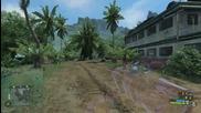 Crysis - Епизод 4