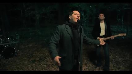 Aco Pejovic - Makar zadnji put - (Official Video)
