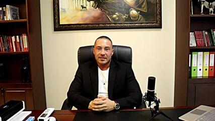 Принудително лечение в психиатрично заведение - адвокат Богомил Йорданов