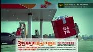 Бг субс! The Ghost-seeing Detective Cheo Yong / Детективът, виждащ призраци (2014) Епизод 5 Част 1/2