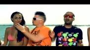 Jowell Y Randy - Loco (+ Превод) High - Quality