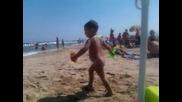 playa ispania