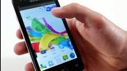 GoClever Quantum 400 - добър и достъпен Android смартфон - видеоревю на news.smartphone.bg