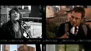 Превод - ( Високо качество ) Bon Jovi - We Werent Born To Follow