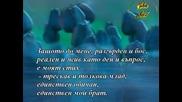 Петя Дубарова - Там Някъде