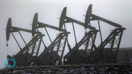 Consumer Prices Slight Fall With Bottomed Out Oil Price in Eurozone